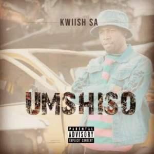 Kwiish SA – LiYoshona Ft. Njelic & De Mthuda Mp3 Download Fakaza