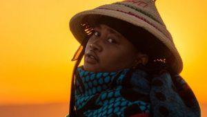 Ntate Stunna Ghanama Song Remix Mp3 Download Fakaza 2021