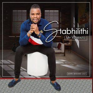 Stabhilithi – Wangilaya Umama Mp3 Download Fakaza