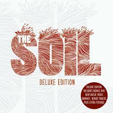 The Soil – The Soil (Deluxe Edition) Mp3 Download Fakaza