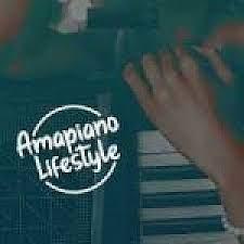 Uzongikhumbula Mase Kwehla Kuyenyuka Amapiano Mp3 Download
