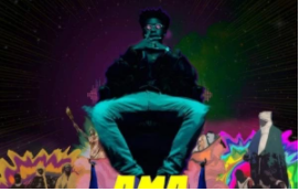 Sess – Smooth Operator Mp3 Download Fakaza Songs