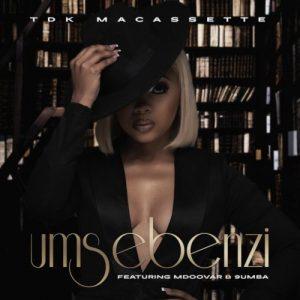 TDK Macassette – Umsebenzi ft. Mdoovar & 9umba DOWNLOAD Mp3