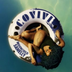 Moonchild Sanelly – Covivi ft. Theology HD DOWNLOAD Mp3