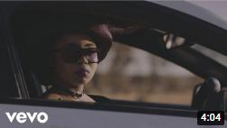 Black Motion – Lalela ft. Celimpilo DOWNLOAD Mp3