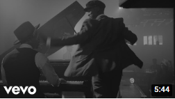 Black Motion – Joy Joy ft. Brenden Praise DOWNLOAD Mp3